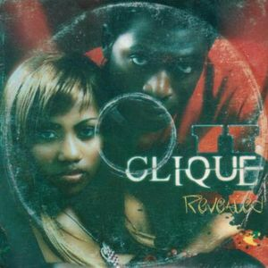 Revealed by Clique II
