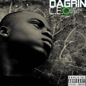 CEO (Chief Executive Omoita) by DaGrin