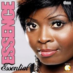Essential by Essence