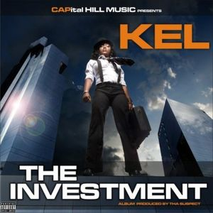The Investment by Kel