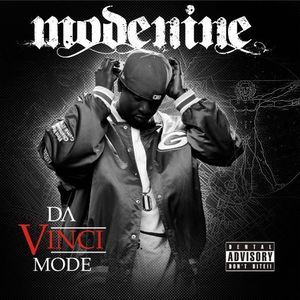Da Vinci Mode by Mode 9