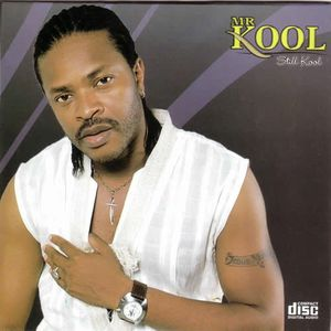 Still Kool by Mr. Kool
