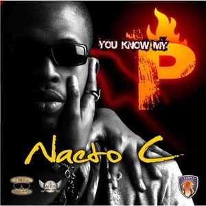 U Know My P by Naeto C