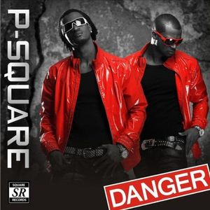Danger by P-Square